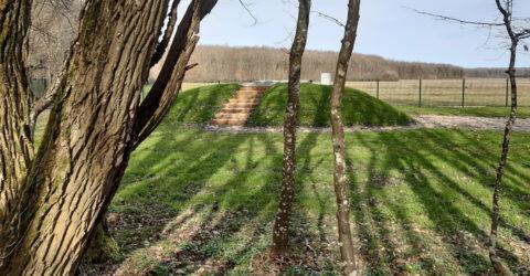 visuel-forage mont-près-chambord